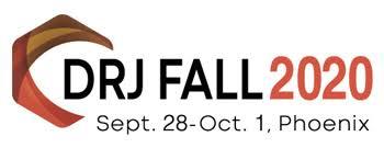 DRJ Fall 2020