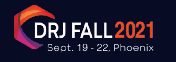 DRJ Fall 2021 Phoenix