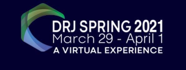 DRJ Spring 2021 Image