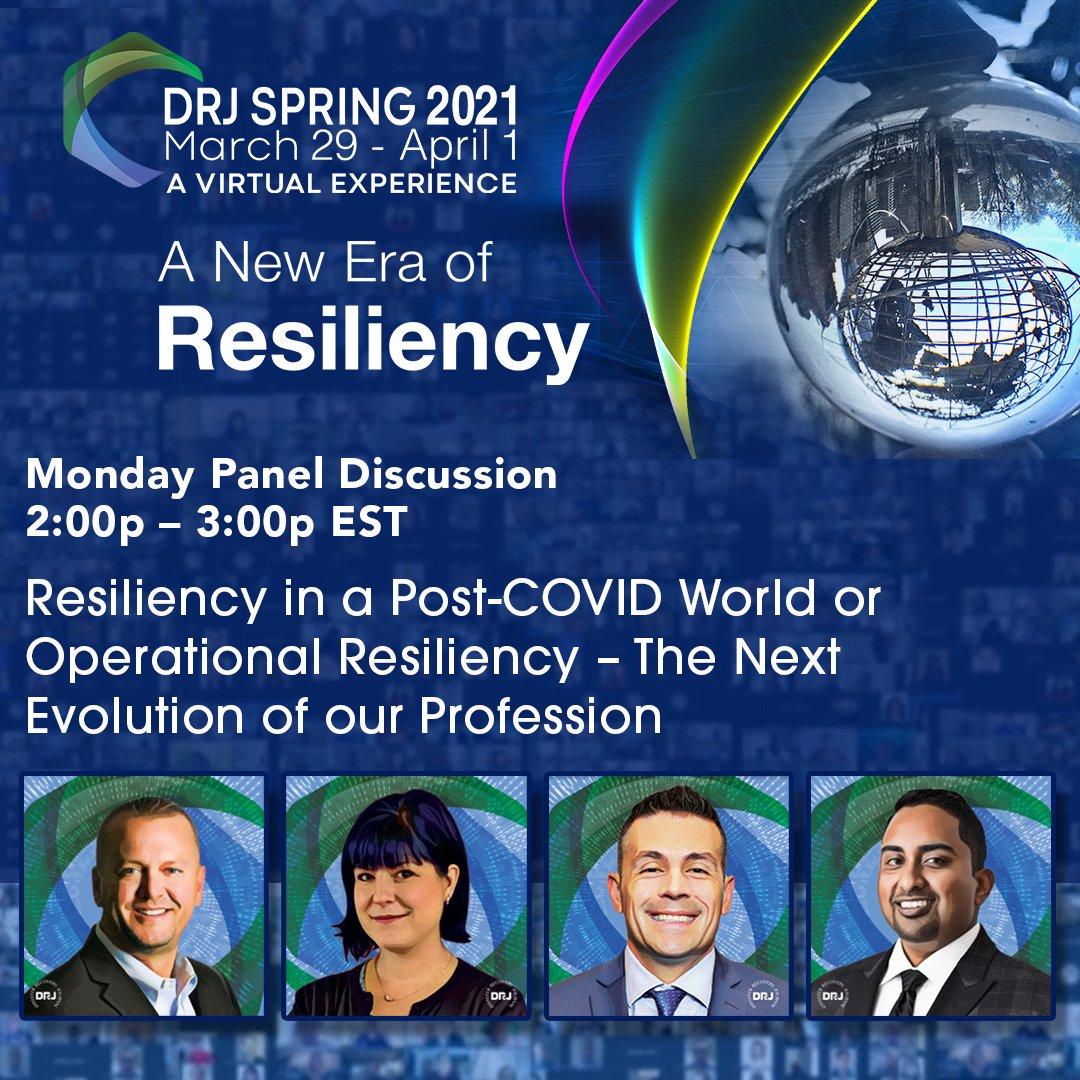 DRJ Spring 2021 Speaker-Ad-Panelist-Shane Mathew