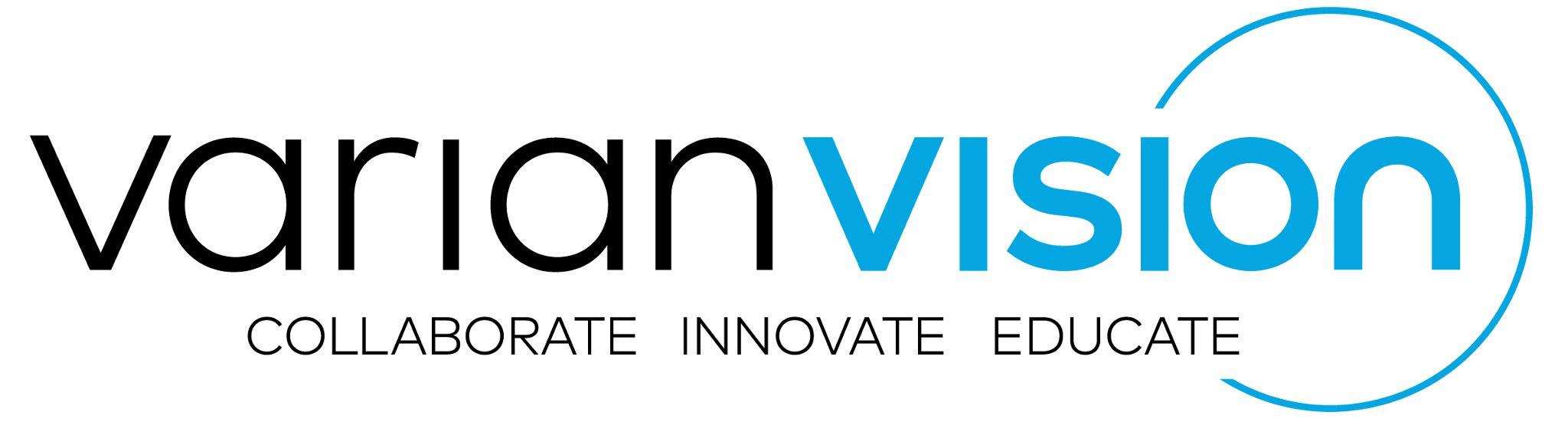 VarianVisionCIE_logo