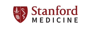 Stanford Health Logo