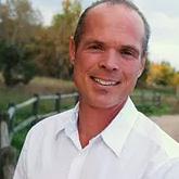 Lance Stange, CBCI