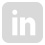 Scott Ream - LinkedIn